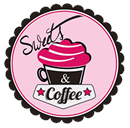 Logo franquicia Sweets & Coffee