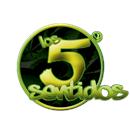 Franquicia Los 5 sentidos Grow Shop & Tattoo