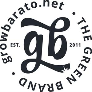 Logo franquicia Growbarato.net