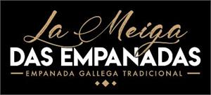Franquicia La Meiga Das Empanadas
