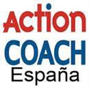 Franquicia ActionCOACH España