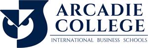 Franquicia Arcadie College