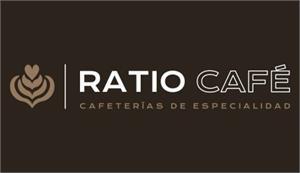 Franquicia RATIO Café