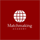 Franquicia MATCHMAKING ACADEMY