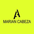 Logo franquicia Marian Cabeza