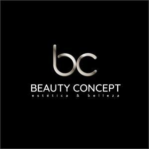 Franquicia beauty concept