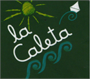Franquicia La Caleta Taberna Gaditana