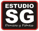 Franquicia Estudio SG Danzas & Fitness