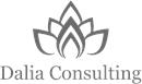 Franquicia Dalia consulting