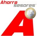 Franquicia AHORRASESORES®