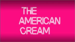 Franquicia The American Cream