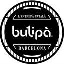 Franquicia Butipà Barcelona