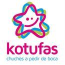 Franquicia Kotufas