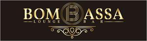 Franquicia Bombassa Lounge
