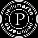 Logo franquicia PERFUMARTE