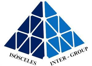 Franquicia Isosceles Inter-Group