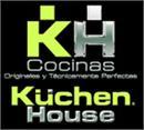 Franquicia KUCHEN HOUSE