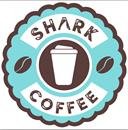 Franquicia Shark Coffee