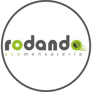 Franquicia RODANDO ECOMENSAJERIA