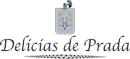 Franquicia Delicias de Prada