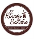 Franquicia El Rincon de Sancho