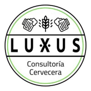 LUXUS Franquicia Distribuidora de Cerveza