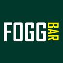 Franquicia FOGG BAR