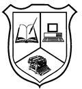 Franquicia Academia Santa Bárbara