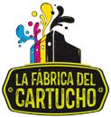 Franquicia La Fabrica del Cartucho