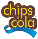 Franquicia chips&cola
