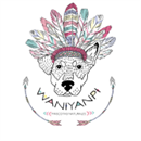 Franquicia Waniyanpi