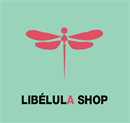Libélula Shop