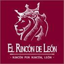 Franquicia EL RINCÓN DE LEÓN