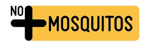 Franquicia No + Mosquitos