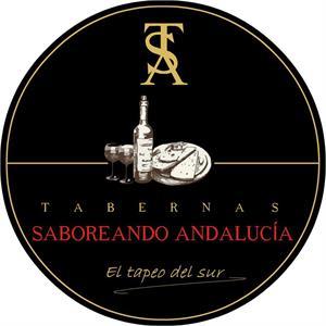 Franquicia Tabernas Saboreando Andalucía