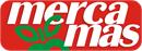 Logo franquicia MERCAMAS