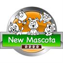 Franquicia New Mascota