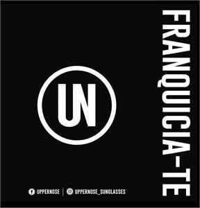 Franquicia UPPER NOSE