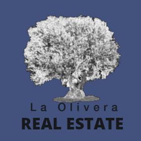 La Olivera Grupo Inmobiliario