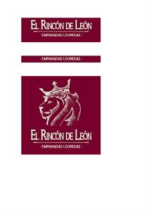 Franquicia EMPANADAS LEONESAS