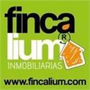 Franquicia fincalium