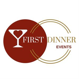 Franquicia FIRS DINNER EVENTS
