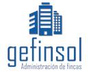 Franquicia GEFINSOL