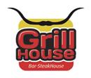 Logo franquicia Grill House
