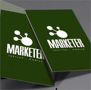 Marketer Service Mobile