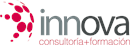 Franquicia Innova Consultores