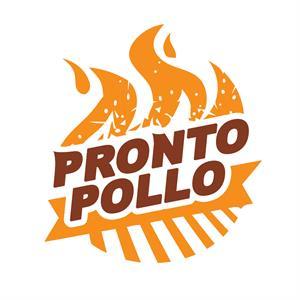 Franquicia PRONTO POLLO