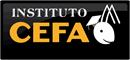 Franquicia INSTITUTO CEFA
