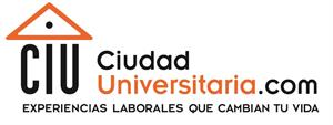 Franquicia Ciudad Universitaria
