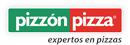 Franquicia PIZZON PIZZA